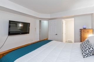 """Photo 17: 305 102 BEGIN Street in Coquitlam: Maillardville Condo for sale in """"CHATEAU D'OR"""" : MLS®# R2586068"""