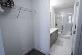 Photo 28:  in Calgary: Auburn Bay Apartment for sale : MLS®# A1115448