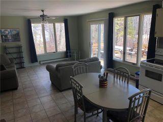 Photo 2: 89 Railway Street: Sandy Hook Residential for sale (R26)  : MLS®# 1911843