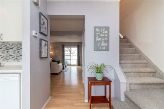 Photo 14: 21 2030 BRENTWOOD Boulevard: Sherwood Park Townhouse for sale : MLS®# E4237328