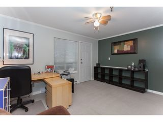 "Photo 11: 17 20890 57 Avenue in Langley: Langley City Townhouse for sale in ""Aspen Gables"" : MLS®# R2136493"