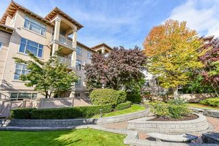 Photo 19: 111 3176 PLATEAU Boulevard in Coquitlam: Westwood Plateau Condo for sale : MLS®# R2537224