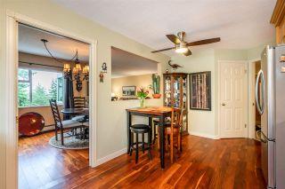 "Photo 17: 412 1442 FOSTER Street: White Rock Condo for sale in ""White Rock Square 111"" (South Surrey White Rock)  : MLS®# R2421026"