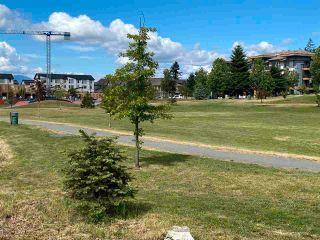 "Photo 7: 44482 FRESHWATER Drive in Chilliwack: Vedder S Watson-Promontory Land for sale in ""Webster Landing"" (Sardis)  : MLS®# R2590363"