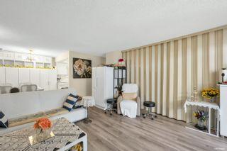 Photo 7: 104 1360 MARTIN Street: White Rock Condo for sale (South Surrey White Rock)  : MLS®# R2616951