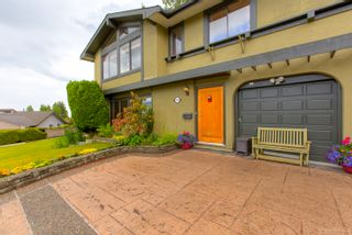 """Photo 5: 2716 ANCHOR Place in Coquitlam: Ranch Park House for sale in """"RANCH PARK"""" : MLS®# R2279378"""