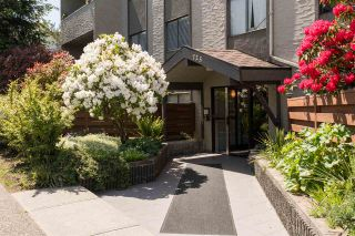 Photo 17: 201 725 COMMERCIAL DRIVE in Vancouver: Hastings Condo for sale (Vancouver East)  : MLS®# R2267991