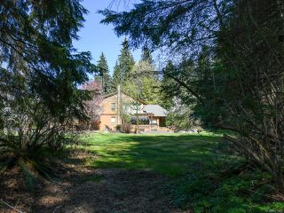 Photo 57: 1505 Croation Rd in CAMPBELL RIVER: CR Campbell River West House for sale (Campbell River)  : MLS®# 831478
