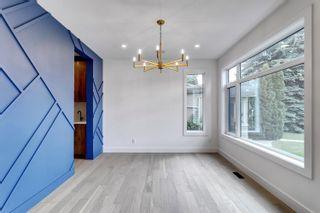 Photo 5: 14032 106A Avenue in Edmonton: Zone 11 House for sale : MLS®# E4248877
