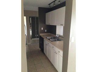 Photo 3: # 414 17109 67 AV in EDMONTON: Zone 20 Condo for sale (Edmonton)  : MLS®# E3369219