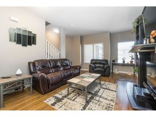 """Photo 18: 185 18701 66 Avenue in Surrey: Cloverdale BC Townhouse for sale in """"ENCORE at HILLCREST"""" (Cloverdale)  : MLS®# R2495999"""