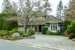 Property Photo: 4842 Vista PL in West Vancouver