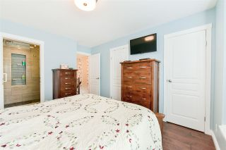 """Photo 15: 15 8383 159 Street in Surrey: Fleetwood Tynehead Townhouse for sale in """"Avalon Woods"""" : MLS®# R2180258"""