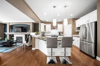 Photo 7: 1381 TRAFALGAR Street in Coquitlam: Burke Mountain House for sale : MLS®# R2598546