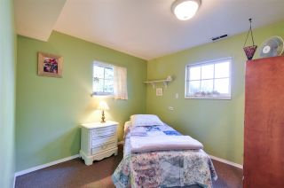 Photo 18: 21016 OLD YALE ROAD in Langley: Langley City House for sale : MLS®# R2037132