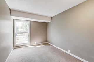 Photo 27: 25 2319 56 Street NE in Calgary: Pineridge Row/Townhouse for sale : MLS®# A1152342