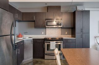 Photo 15: 1210 135 13 Avenue SW in Calgary: Beltline Apartment for sale : MLS®# A1138349