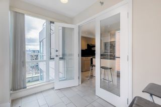 """Photo 10: 511 618 W 45TH Avenue in Vancouver: Oakridge VW Condo for sale in """"THE CONSERVATORY"""" (Vancouver West)  : MLS®# R2549522"""