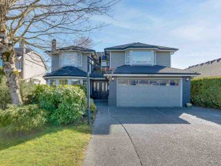 Photo 2: 6340 HOLLY PARK DRIVE in Delta: Holly House for sale (Ladner)  : MLS®# R2558311