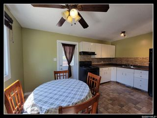 Photo 6: 1851 Trudeau Street in North Battleford: College Heights Residential for sale : MLS®# SK856448