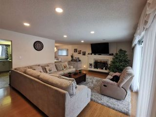 Photo 3: 572 RADCLIFFE Drive: Quinson House for sale (PG City West (Zone 71))  : MLS®# R2525783