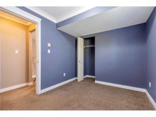 "Photo 36: 34644 FARMER Road in Abbotsford: Poplar House for sale in ""Huntington Village"" : MLS®# R2560733"
