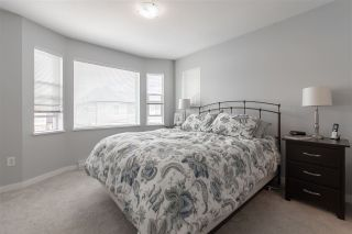 """Photo 16: 149 7938 209 Street in Langley: Willoughby Heights Townhouse for sale in """"Red Maple Park by Polygon"""" : MLS®# R2317037"""