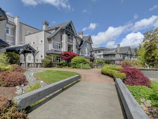 Photo 30: 334 4490 Chatterton Way in : SE Broadmead Condo for sale (Saanich East)  : MLS®# 874935