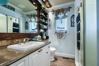 Photo 11: 25085 124 Avenue in Maple Ridge: Websters Corners House for sale : MLS®# R2575219
