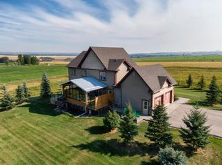 Photo 45: 176014 166 Avenue W: Rural Foothills County Detached for sale : MLS®# A1144768