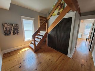 Photo 29: 1715 13 Avenue SW in Calgary: Sunalta Detached for sale : MLS®# A1129497