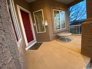 Photo 7: 32 Queen Street in Clavet: Residential for sale : MLS®# SK855103