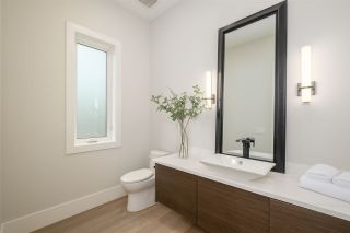 Photo 22: 478 MUNDY Street in Coquitlam: Central Coquitlam House for sale : MLS®# R2503342
