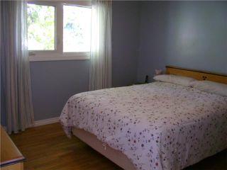Photo 6: 372 Truro Street in WINNIPEG: St James Residential for sale (West Winnipeg)  : MLS®# 1008813
