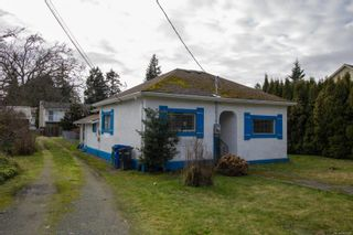 Photo 15: 2013 Northfield Rd in : Na Central Nanaimo House for sale (Nanaimo)  : MLS®# 863381