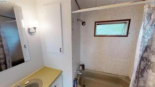 Photo 12: 27-2500 Florence Lake  |  Manufactured Home For Sale