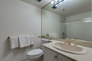 """Photo 17: 1404 238 ALVIN NAROD Mews in Vancouver: Yaletown Condo for sale in """"PACIFIC PLAZA"""" (Vancouver West)  : MLS®# R2318751"""
