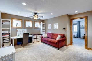 Photo 28: 1146 Coopers Drive SW: Airdrie Detached for sale : MLS®# A1153850