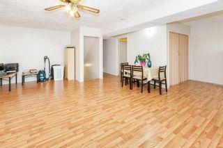 Photo 18: 18 MARTINGROVE Mews NE in Calgary: Martindale House for sale : MLS®# C4135868