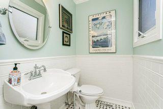 Photo 42: 8114 100 Avenue: Fort Saskatchewan House for sale : MLS®# E4247008