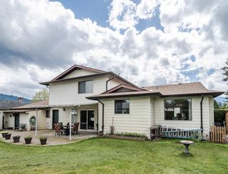 Photo 34: 6225 EDSON Drive in Chilliwack: Sardis West Vedder Rd House for sale (Sardis)  : MLS®# R2576971