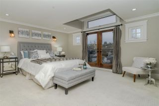 Photo 14: 4398 W 8TH Avenue in Vancouver: Point Grey House for sale (Vancouver West)  : MLS®# R2541035
