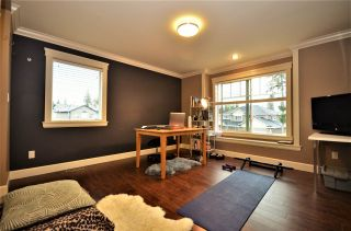 Photo 21: 7755 LOEDEL Crescent in Prince George: Lower College House for sale (PG City South (Zone 74))  : MLS®# R2492121