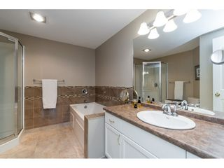 """Photo 20: 7 9163 FLEETWOOD Way in Surrey: Fleetwood Tynehead Townhouse for sale in """"Beacon Square"""" : MLS®# R2387246"""