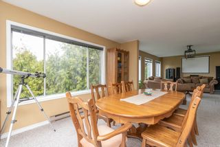 Photo 20: 1003 TOBERMORY Way in Squamish: Garibaldi Highlands House for sale : MLS®# R2572074
