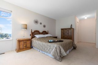 """Photo 17: 1417 PURCELL Drive in Coquitlam: Westwood Plateau House for sale in """"WESTWOOD PLATEAU"""" : MLS®# R2603711"""