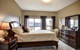 Photo 11: 250 5165 Trepanier Bench Road: Peachland House for sale : MLS®# 10198158