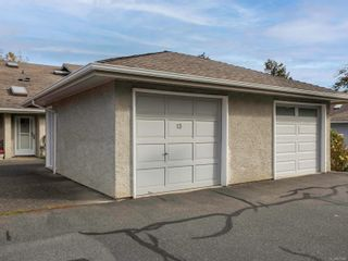 Photo 19: 13 2600 Ferguson Dr in : CS Turgoose Row/Townhouse for sale (Central Saanich)  : MLS®# 887894
