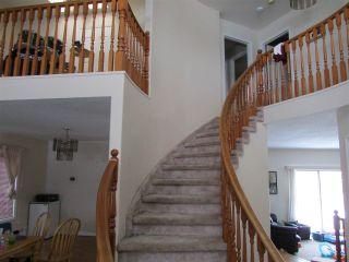"Photo 2: 10612 113 Avenue in Fort St. John: Fort St. John - City NW House for sale in ""FINCH"" (Fort St. John (Zone 60))  : MLS®# R2249762"
