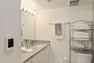 Photo 27: 1102 250 Douglas St in : Vi James Bay Condo for sale (Victoria)  : MLS®# 880331